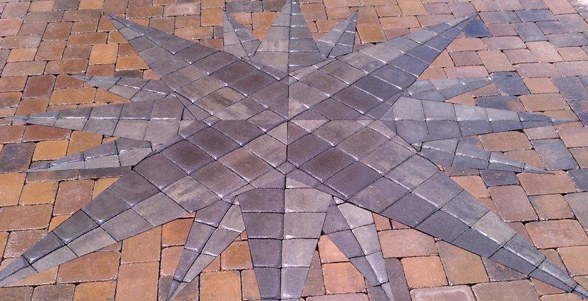 Star_paver